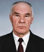 Ермалавичюс Юозас Юозович