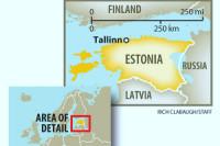 estoniastoniamap300