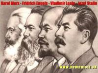 f7443f_klassiki-marksizma