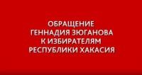 fac9bb_snimok