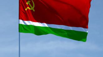 flag-moldavskoy-ssr-1952-1990-kopiya1_b