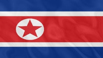 flag-severnojj-korei