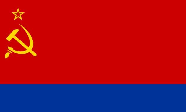 Новости КП Азербайджана. Коммунистическая партия Азербайджана поздравляет Г.А Зюганова с Днем рождения.