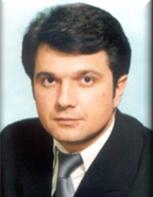 Фененко Юрий Вячеславович