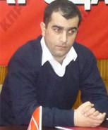 gapisov