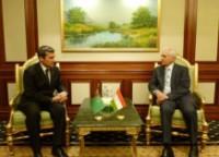 glavy_mid_tadzhikistana_i_turkmenistana