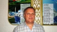 golovach_vladimir_1
