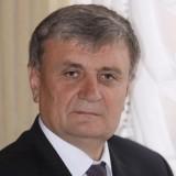 gordienko_04-160x160