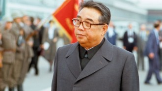 gty-kim-il-sung-jc-170307_4x3_992