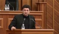 iruii_muntean_v_parlamente