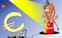 karikatura_valiuta