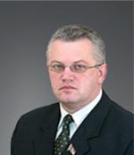 Карпенко Игорь Васильевич