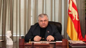 kazbek-tajsaev