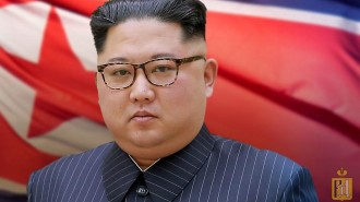 kim-chen-yn