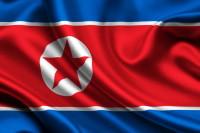 kndr-flag