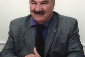 kochiev