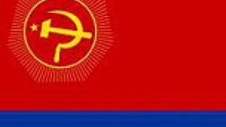 kommunisticheskaya-partiya-azerbajdzhana-1618