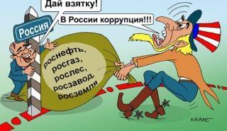 korrupciya-v-rossii