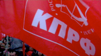 kprf4