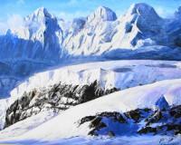 lednik+priroda+16217770984