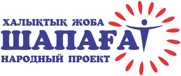 logo-shapagat
