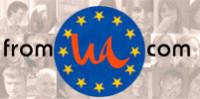 logo_new_eu