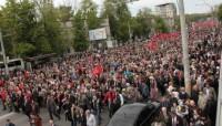 marsh_pobedi_2011