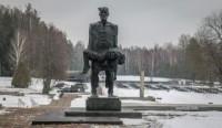 memorial-xatin (1)