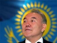 nazarbaev_22_2883682854