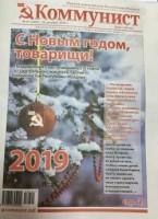news_big_14739_qt95akxi