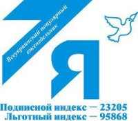 news_big_15158_XAOEqaK3