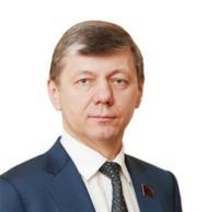 novikov-708