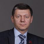 novikov_v2