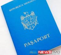 pasport-moldova-300x274