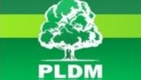 pldm_logo222