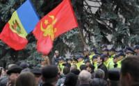 politsiea_s_narodom
