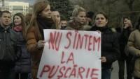 protest_shkolnikov