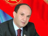 rauf_gurbanov