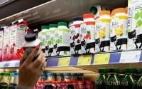 rusiskai-zenklinti-lietuviski-pieno-produktai-63068124
