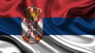 serbiya