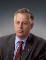 Симоненко Петр Николаевич