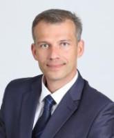 Сокол Алексей Николаевич  Первый секретарь ЦК Коммунистической партии Беларуси