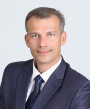 Сокол Алексей Николаевич