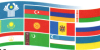 stamp_of_russia_2011_no_1542_cr-660x330
