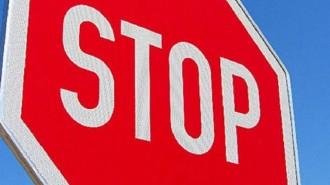 stop-1-768x495
