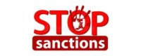 stop-sanctions-concept-illustration-logo-concept-white-isolated-background-red-white-arms-outstretched-stop-sanctions-103559609