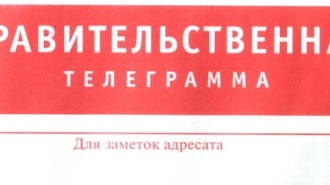 telemin (1)