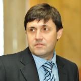 tsarkov_eugeniy_02-160x160