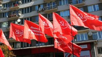 turchinov-poobeshchal-v-chetverg-raspustit-fraktsiyu-kommunistov__1_2014-07-23-11-19-49