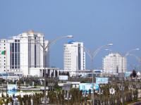 turkmenistan_avaza_141013_1